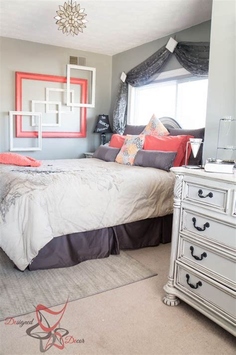 bedroom makeovers on a budget be my guest a guest bedroom makeover art walls wall