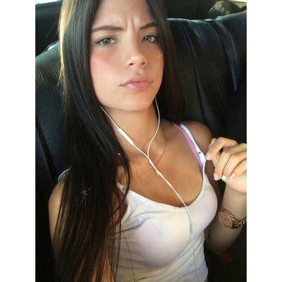 modelos jovenes bellas haciendo estriptis gratis chicas peruanas on twitter quot guatemaltecas bonitas en