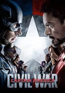 Captain america civil war movie fanart fanart tv