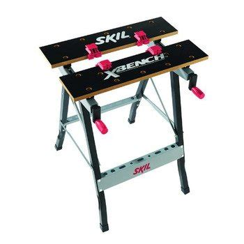 benchmark portable work bench portable work bench top 5 to get the job done the wood