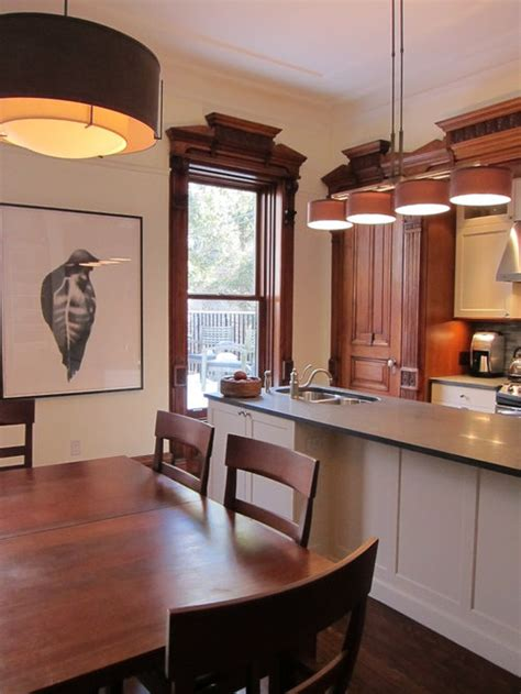 brownstone kitchen ideas pictures remodel  decor
