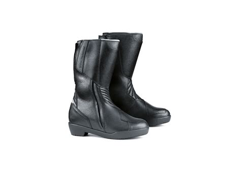 bmw footwear motorrad rider equipment footwear pro touring boot