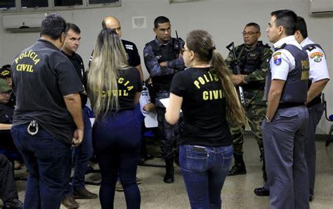 salario da policia civil sp 2016 notic 237 as sal 225 rios de policiais civis do amazonas