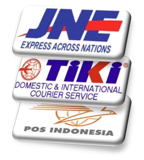 Fb Jne | indonesia shipping carriers jne tiki pos indonesia