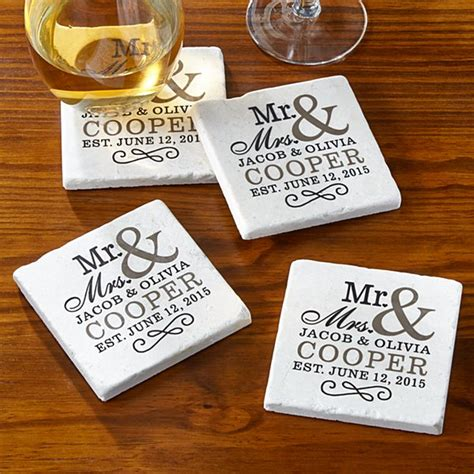 wedding shower ideas for couples that everything wedding gifts for couples gifts