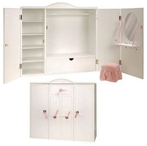 storage cabinets storage cabinets clothes