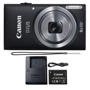 Canon Digital Ixus 185 canon ixus 185 elph 180 20mp compact digital
