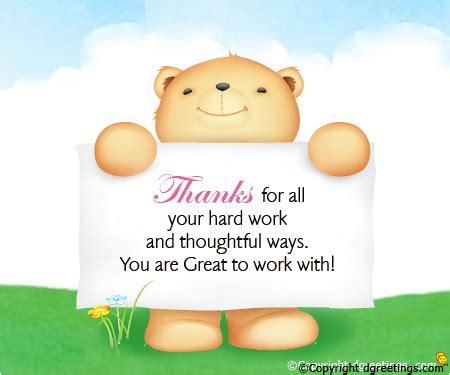 thank you letter wording internship thank you letter choice image