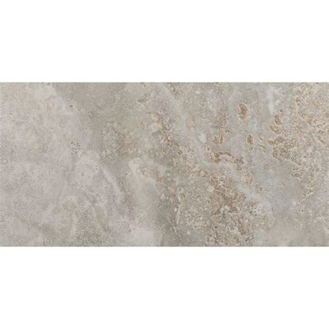 jupiter sand 12 in x 24 in porcelain floor and wall tile