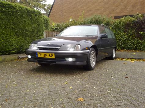 opel omega 1992 colinh90 1992 opel omega specs photos modification info