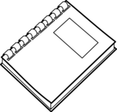 imagenes de amor para dibujar en cuaderno dibujo de cuaderno im 225 genes para colorear clipart gratis