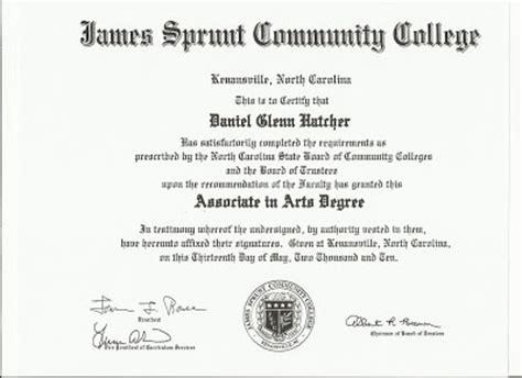 academics daniel g hatcher