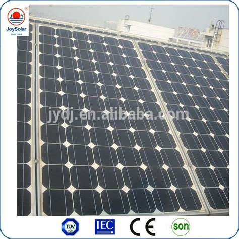 300w 24v Solar Panel by 250w 300w 24v Solar Panel Price India Buy Solar Panel