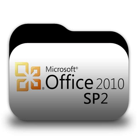 Microsoft Office 2010 Service Pack 2 by Microsoft Office 2010 X86 Service Pack 2 Sp2 Terbaru