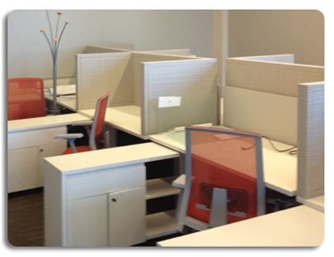 soundproof desk dividers snap wall acoustical wall systems acoustical ceilings systems maryland