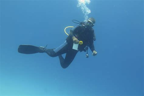 places  learn  scuba dive   budget