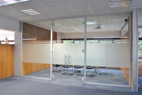 pareti vetrate uffici uffici uffici mobili per ufficio sedute e poltrone