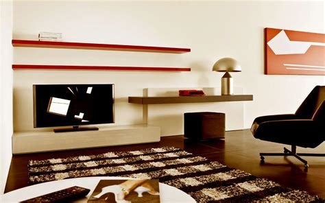 Home Interior Design Tv Unit by Lcd Tv Cabinet Designs Furniture Designs Al Habib