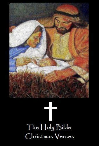 christmas holy bible vakyam pictures 57 best images about kjv bible paintings on ruth 2 religious paintings and