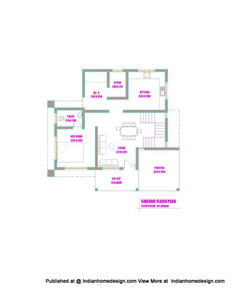 two bedroom house plans kerala style phrases tattoos for two bedroom house plans in kerala