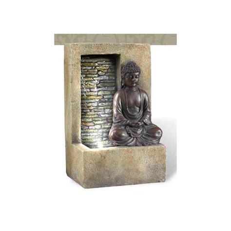 Cover Zen Go 45 ok lighting 10 in antique buddha tabletop ft