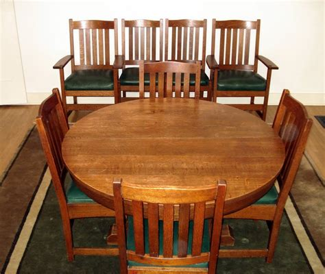Stickley Dining Room Furniture For Sale 90 Stickley Dining Room Furniture For Sale Sign Up To Receive Exclusive Sales Promotions