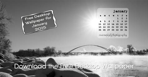 free wallpaper january 2015 free desktop wallpaper for january 2015 403 615 3708