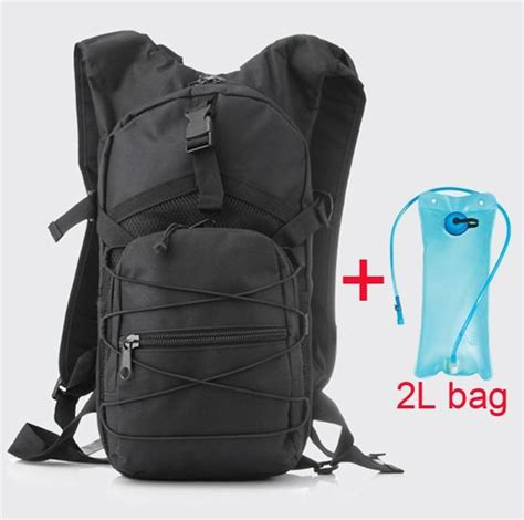 2l hydration bag 2l bladder hydration backpacks cing hiking water bag