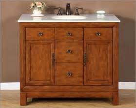 home depot bathroom vanities clearance on a sweet sugar