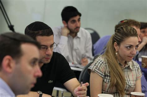 Sy Syms School Of Business Mba by This August Yeshiva S Sy Syms School Of