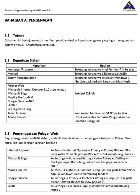 lembaga hasil dalam negeri form b borang ea form 2014 e filing hasil dalam negeri lhdn borang be 2012