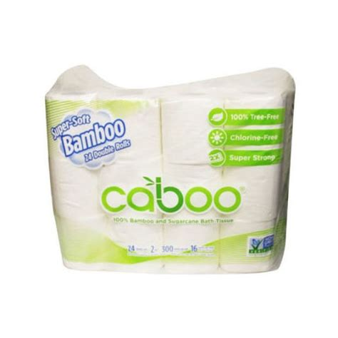 best bamboo sheets good housekeeping 20 best toilet paper reviews tests