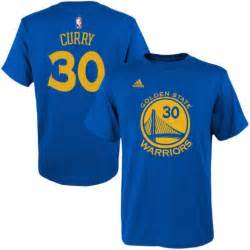 Adidas stephen curry golden state warriors youth royal game time flat