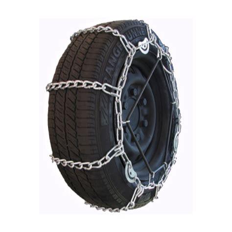 cadenas para auto aro 15 arriendo de cadenas por d 237 a 4snow