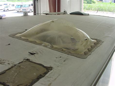 rv bathroom skylight replacement the ultimate rv skylight guide