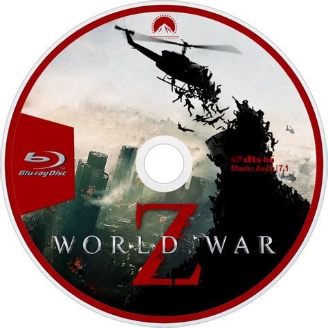 Lu Ultraviolet world war z itunes hd no disc required newly added