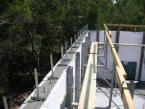 icf concrete home plans concrete house plans that provide great value and protection
