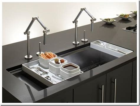 sink designs for kitchen modern kitchen interior designs things to think about
