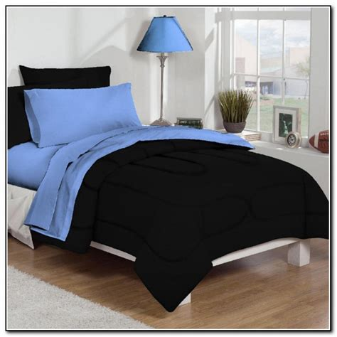 twin xl bedding for dorms college bedding sets twin xl beds home design ideas