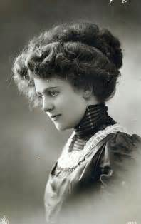 industrial revolution hairstyles 25 best ideas about edwardian hairstyles on pinterest