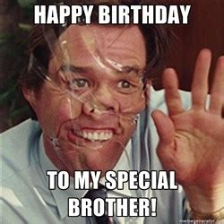 Funny Birthday Memes For Brother - funny happy birthday brother meme my blog