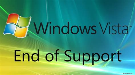 Tv Vrista kodi v18 goodbye windows vista kodi open source home theater software