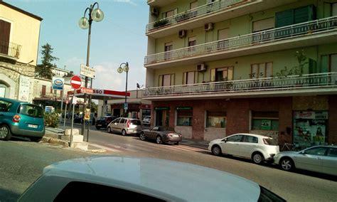 Banca Dell Adriatico Venafro by Rapina Alla Banca Dell Adriatico Di Venafro Malvivente