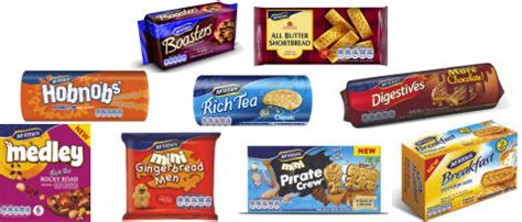 Nissin Mini Stick Crackers 25g united biscuits sold to turkish fdbusiness