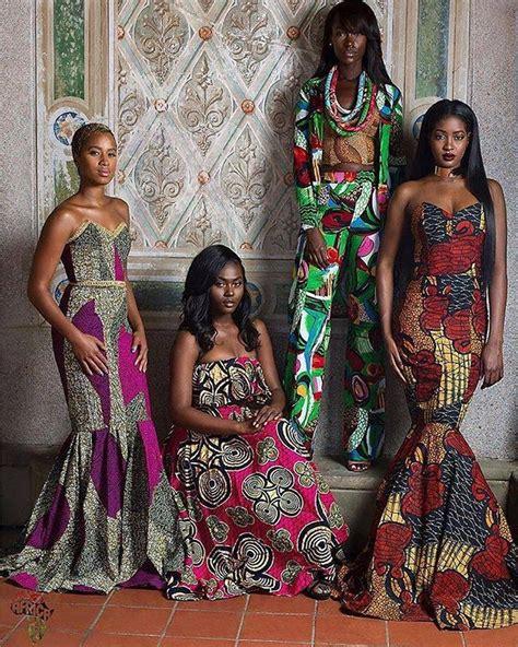 kitengi wear nigerian latest fashion 25 best ideas about african style on pinterest african