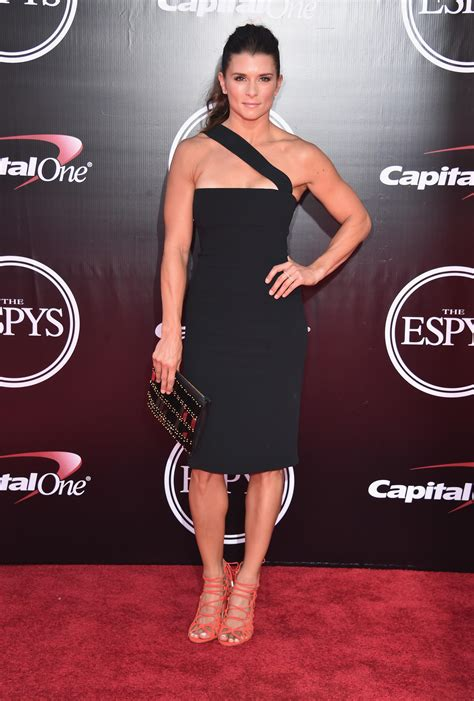 espy awards     worst dressed celebrities
