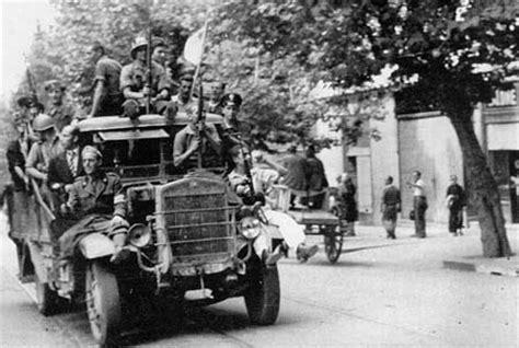 ufficio anagrafe gorizia la resistenza italiana