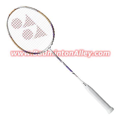 Raket Voltric Z Yonex Voltric Z Limited Edition Vtzfltd Badminton