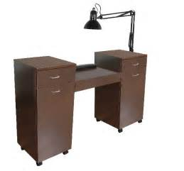 jeffco java 56 quot nail table