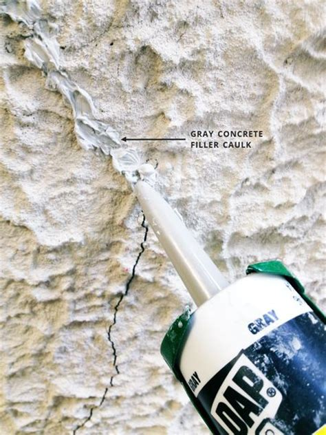 How To Repair Stucco Ceiling by 25 Best Ideas About Stucco Exterior On Stucco